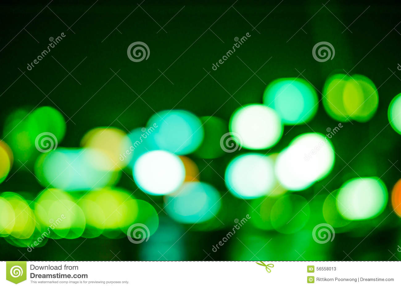 Download Boken απεικόνιση αποθεμάτων. εικονογραφία από φως, χλόη - 56558013