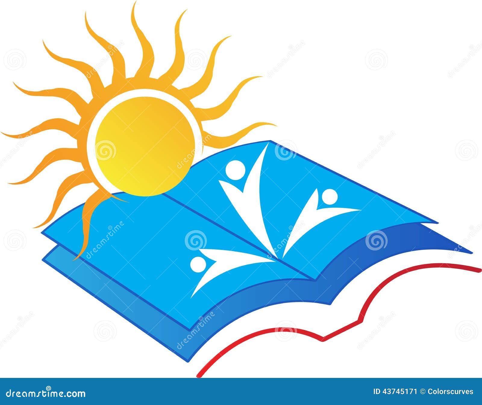 Book logos stock vector image 42714029 - Boksol Vektor Illustrationer
