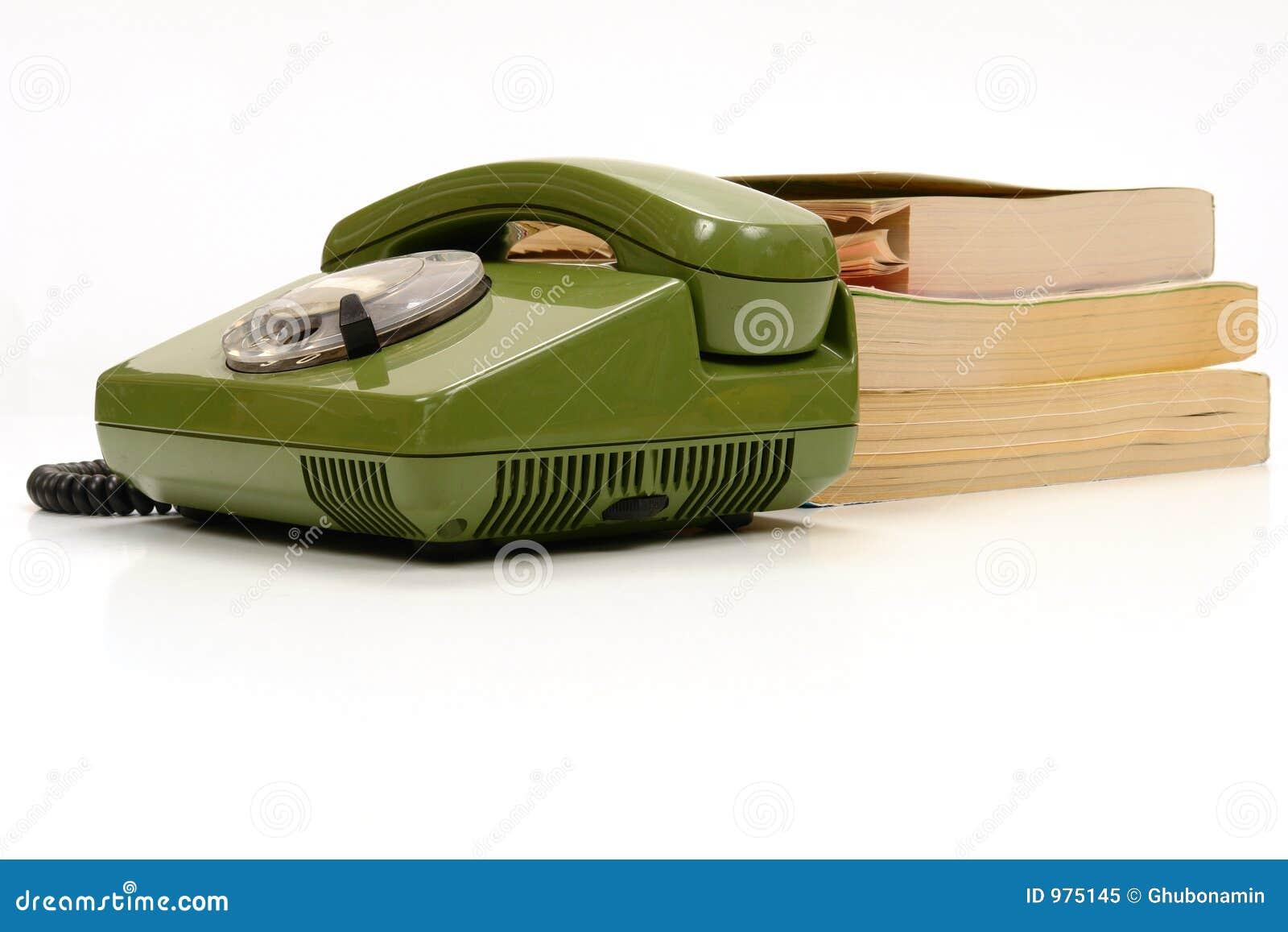 Boktelefon