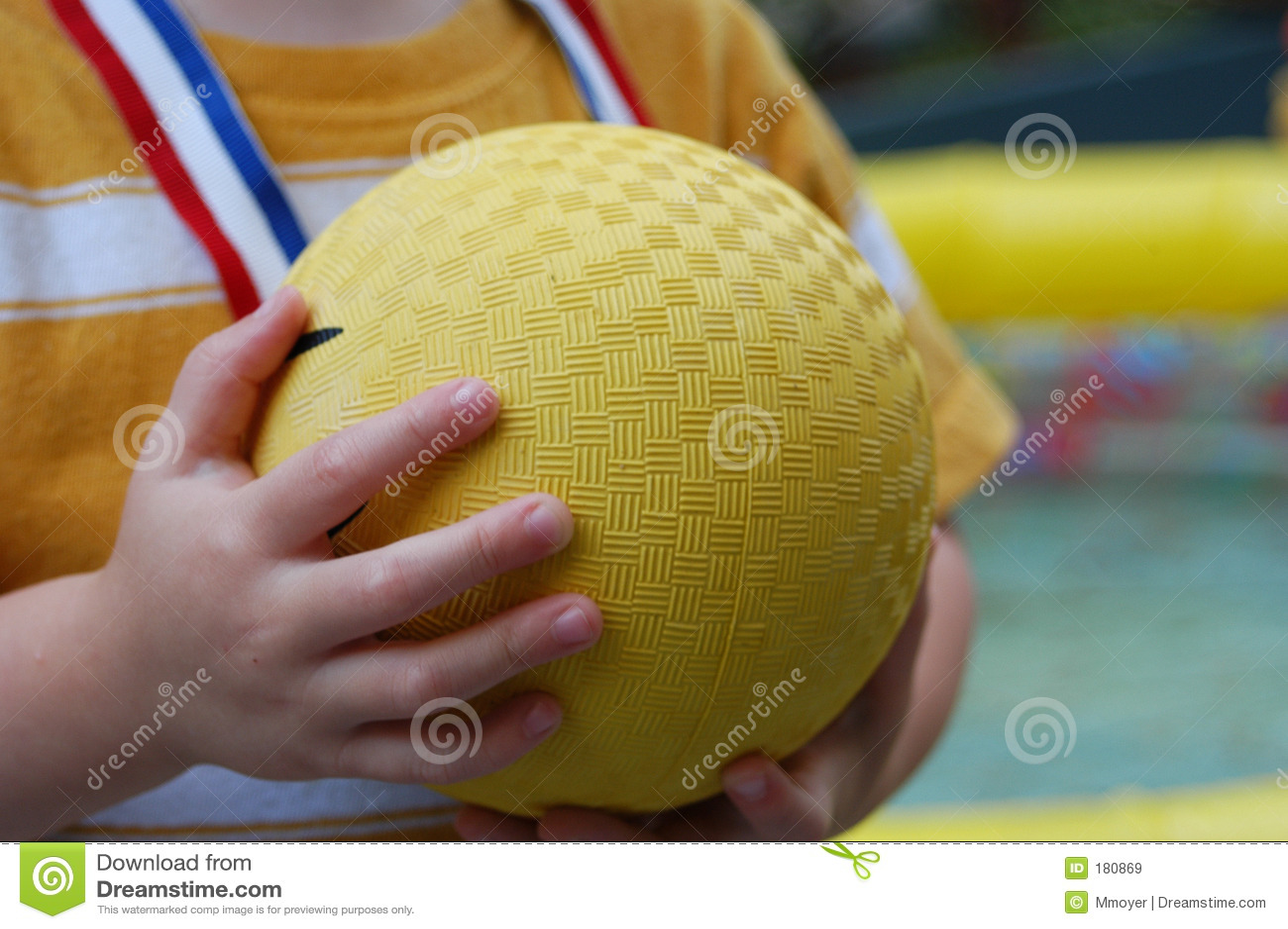 Bola del retroceso