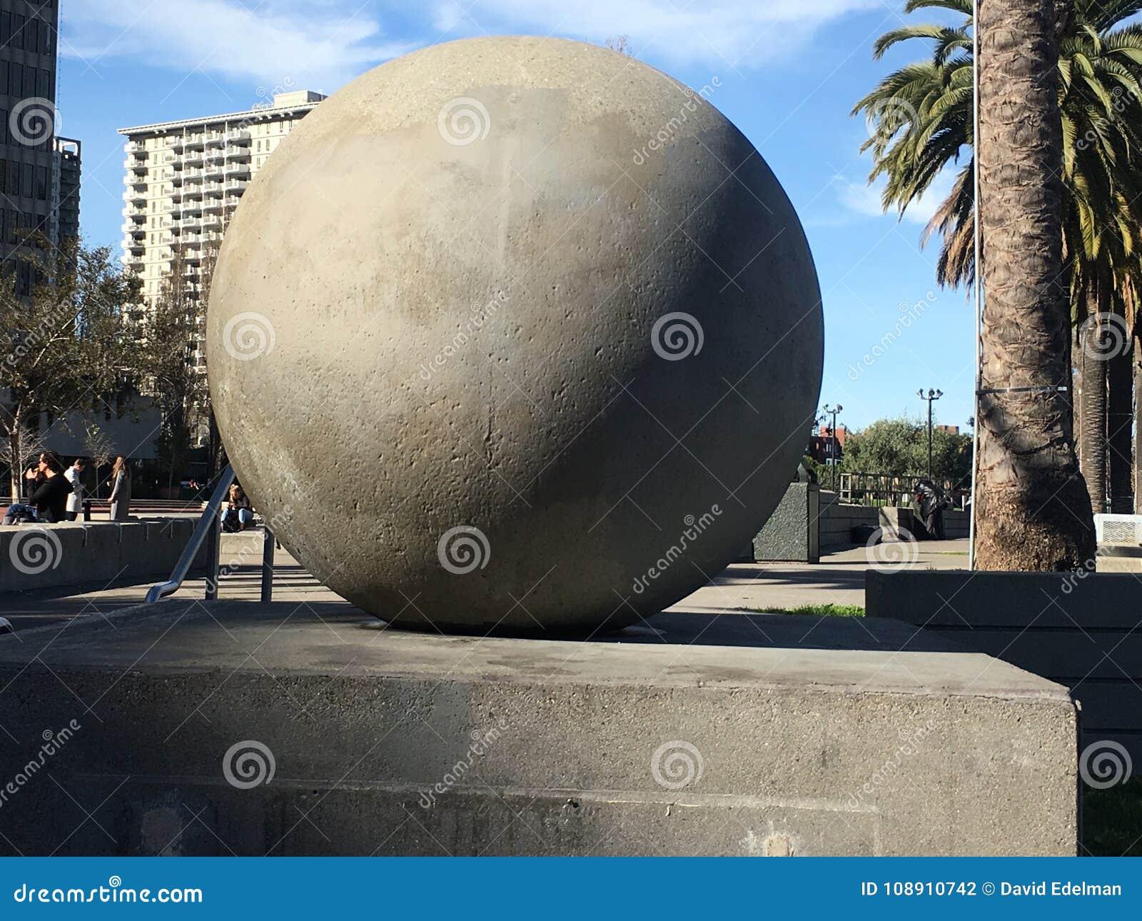 Bolas de Bocce, para rolar e rolar, 2