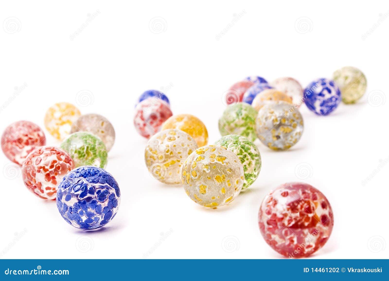 Bolitas de cristal imagui for Bolas de cristal decorativas