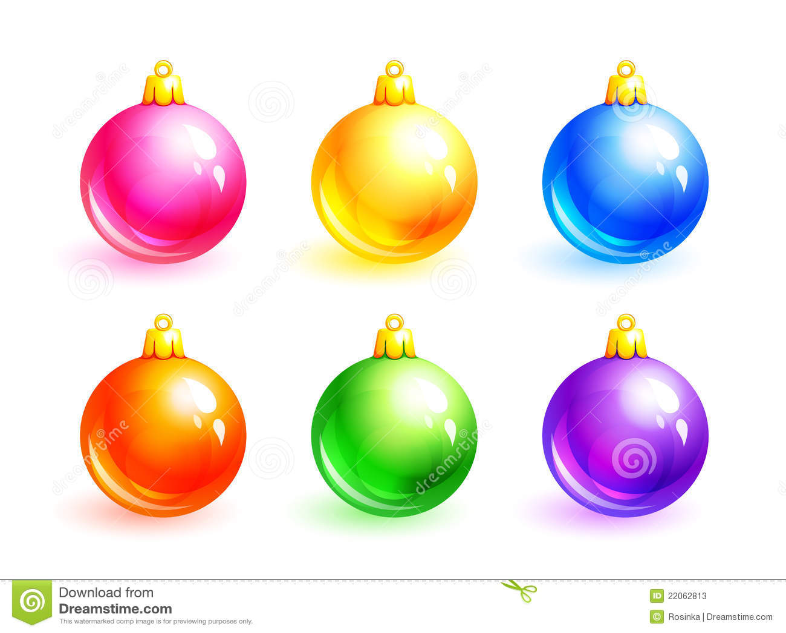 Bolas de la navidad fotos de archivo imagen 22062813 - Fotos de bolas de navidad ...