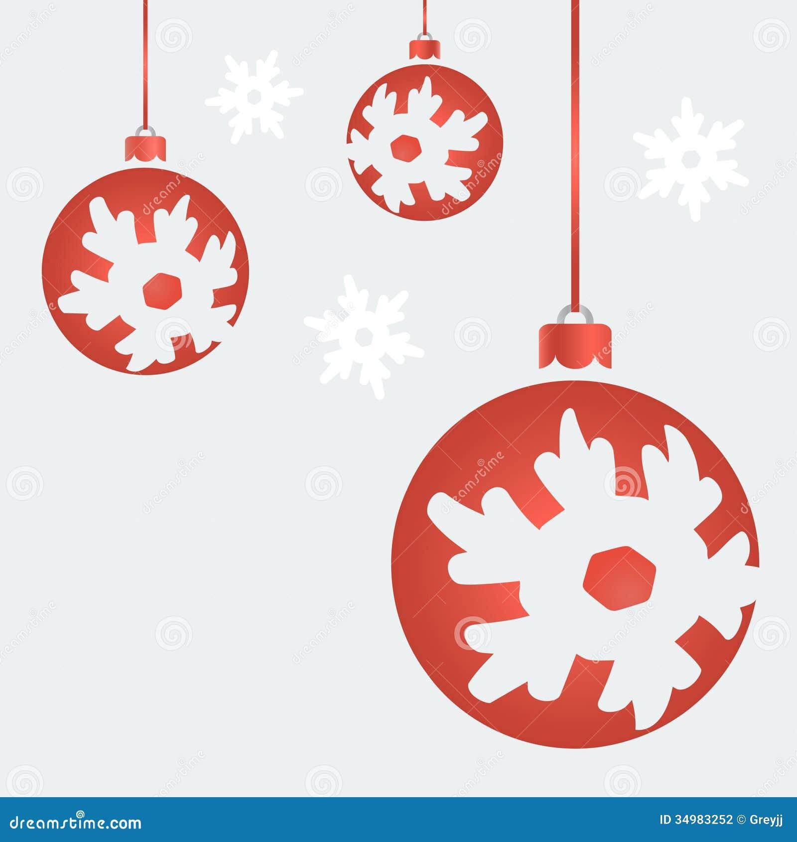 feliz navidad images clip art