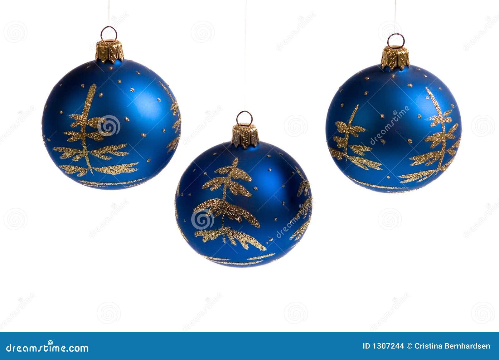 Bolas de navidad imagenes de archivo imagen 1307244 - Fotos de bolas de navidad ...