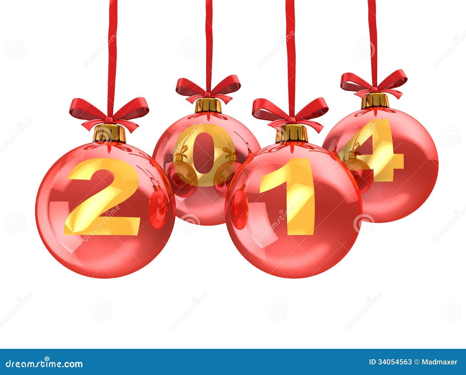Bolas de navidad fotos de archivo imagen 34054563 for Imagenes de bolas de navidad