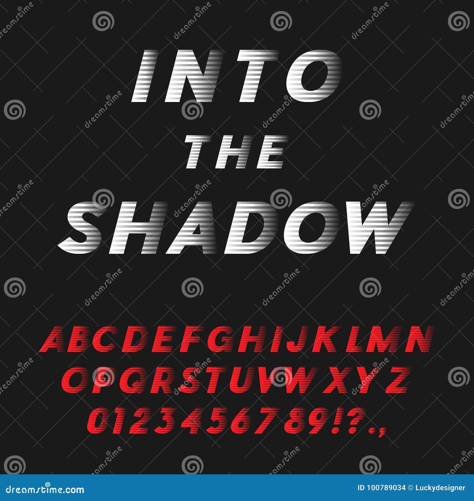 Text Decoration Italic
