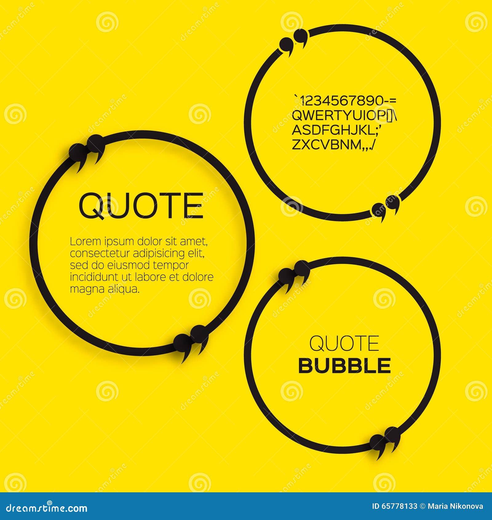 Bolha das citações