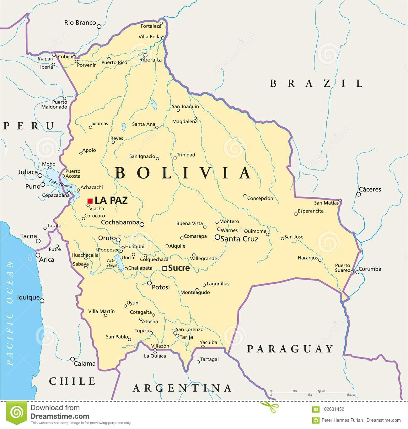 History of Peru  Ecuador and Bolivia  1837 CE together with  together with Map Of Latin America Cities New Map Bolivia In south America in addition Map of Bolivia   Bolivia Cities Map also  also Economic Activity Bolivia Map With Cities – efcopower info besides Bolivia Map Blank Political With Cities For On World X as well Map of latin america cities and travel information   Download free besides Vector Map Bolivia Important Cities Roads Stock Vector  Royalty Free together with  besides Blank Map Of Bolivia cities in bolivia bolivia cities map 800 X 834 besides  as well Cities in Peru  Map of Peru Cities besides  likewise Health Information for Travelers to Bolivia   Traveler view also Bolivia   History  Geography  People    Language   Britannica. on bolivia cities map
