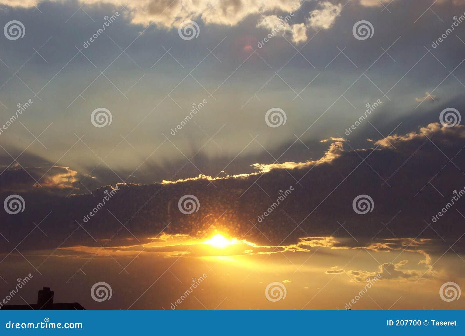 Bolle di Sun