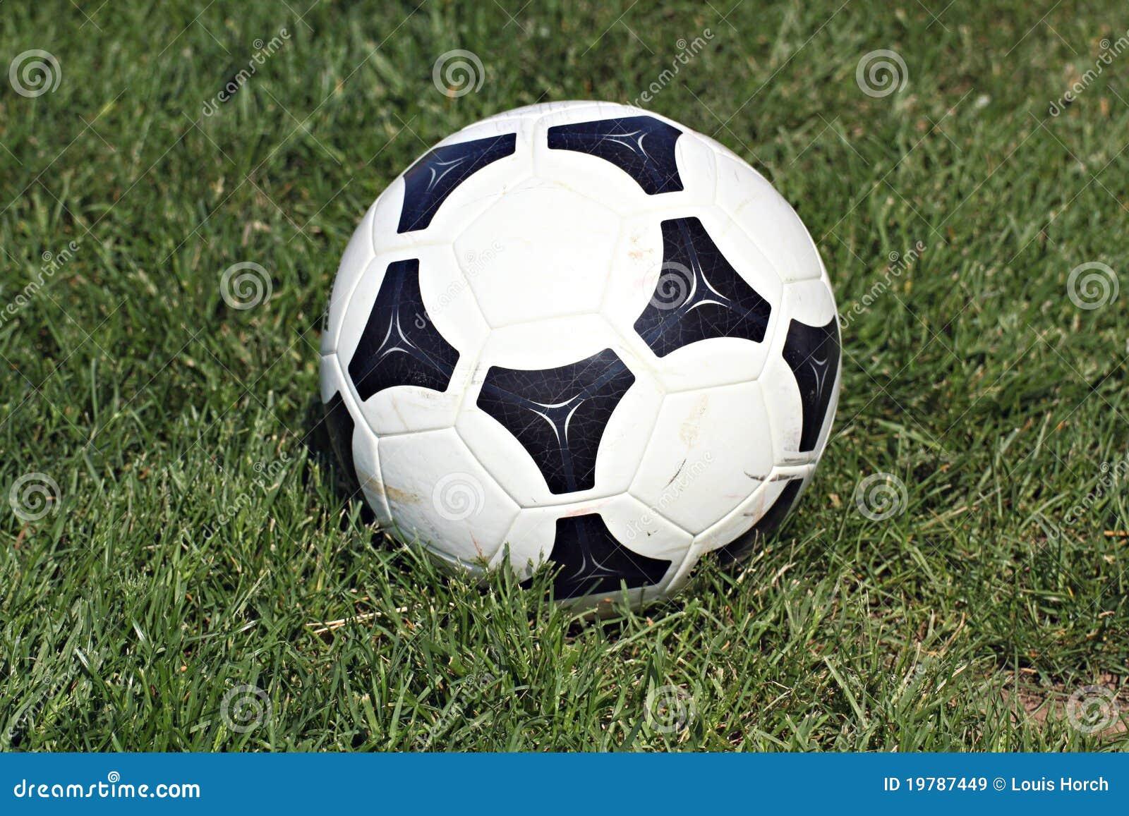 Bollgräsfotboll
