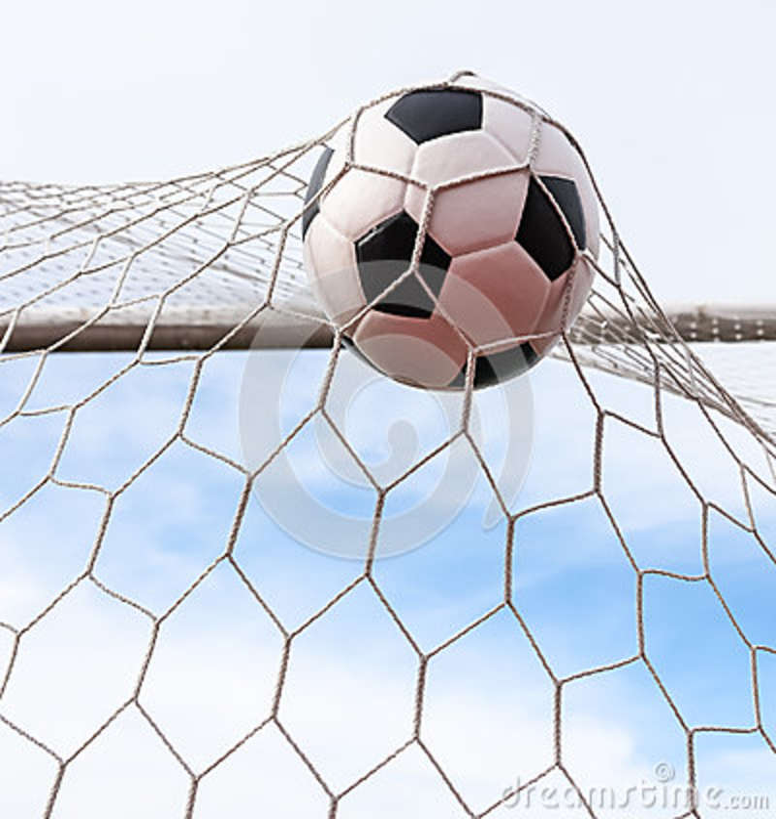 Bollmålet förtjänar fotboll