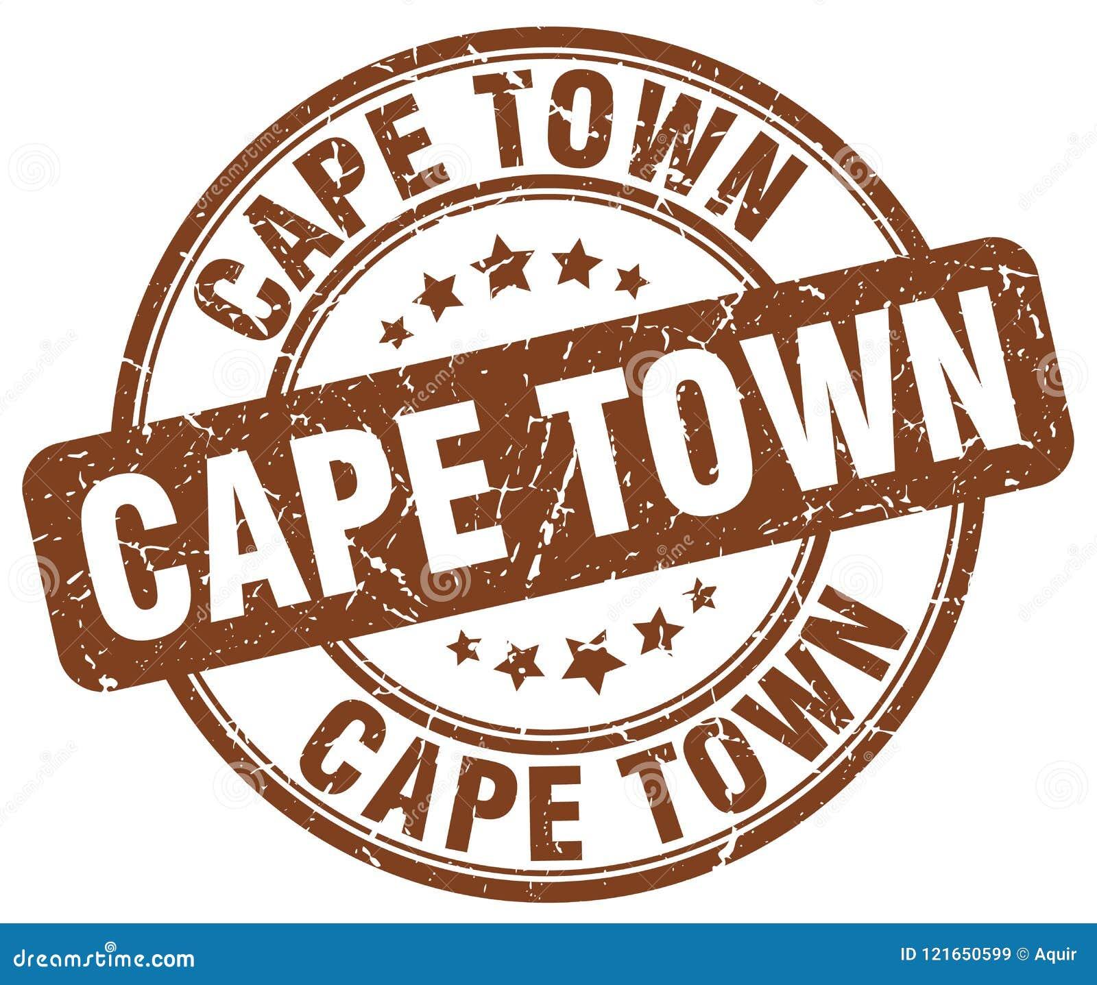 Bollo di Cape Town