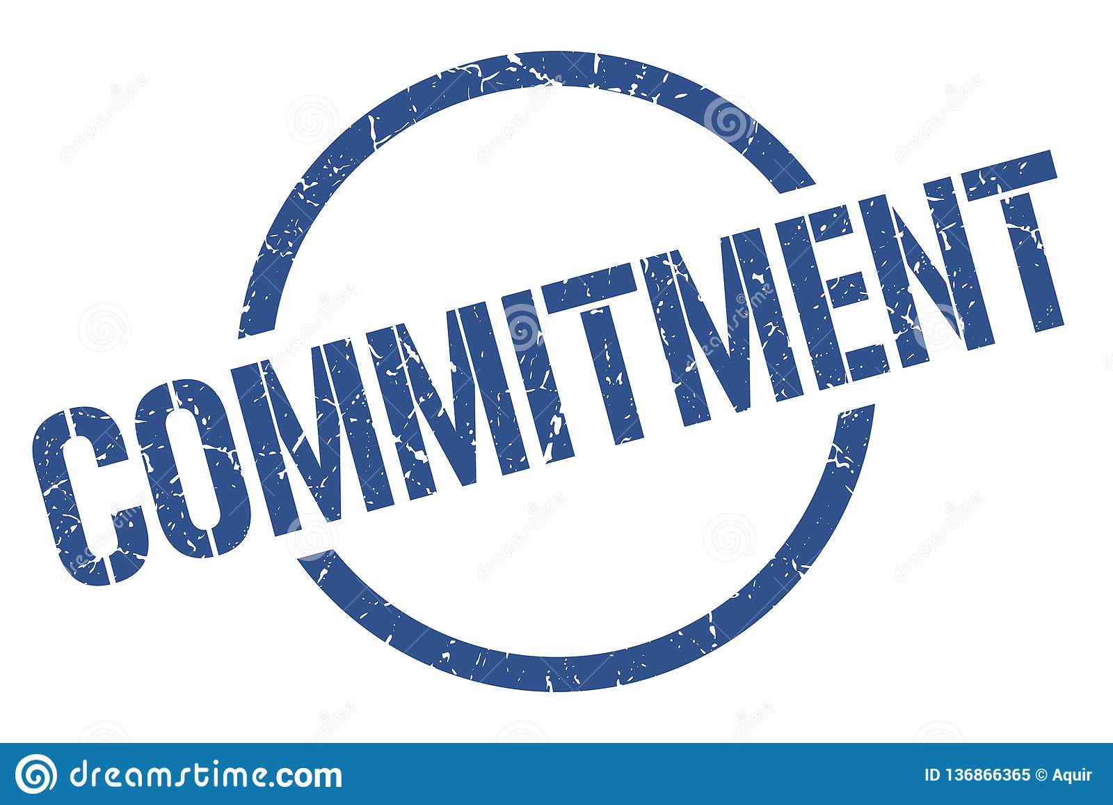 Bollo di impegno