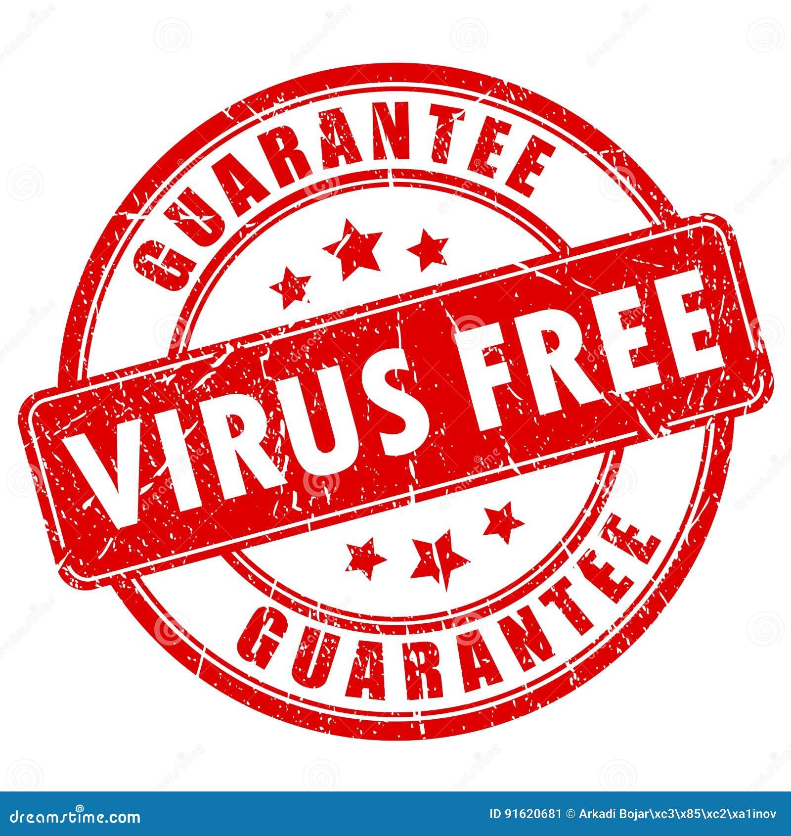 libero HIV collegamento