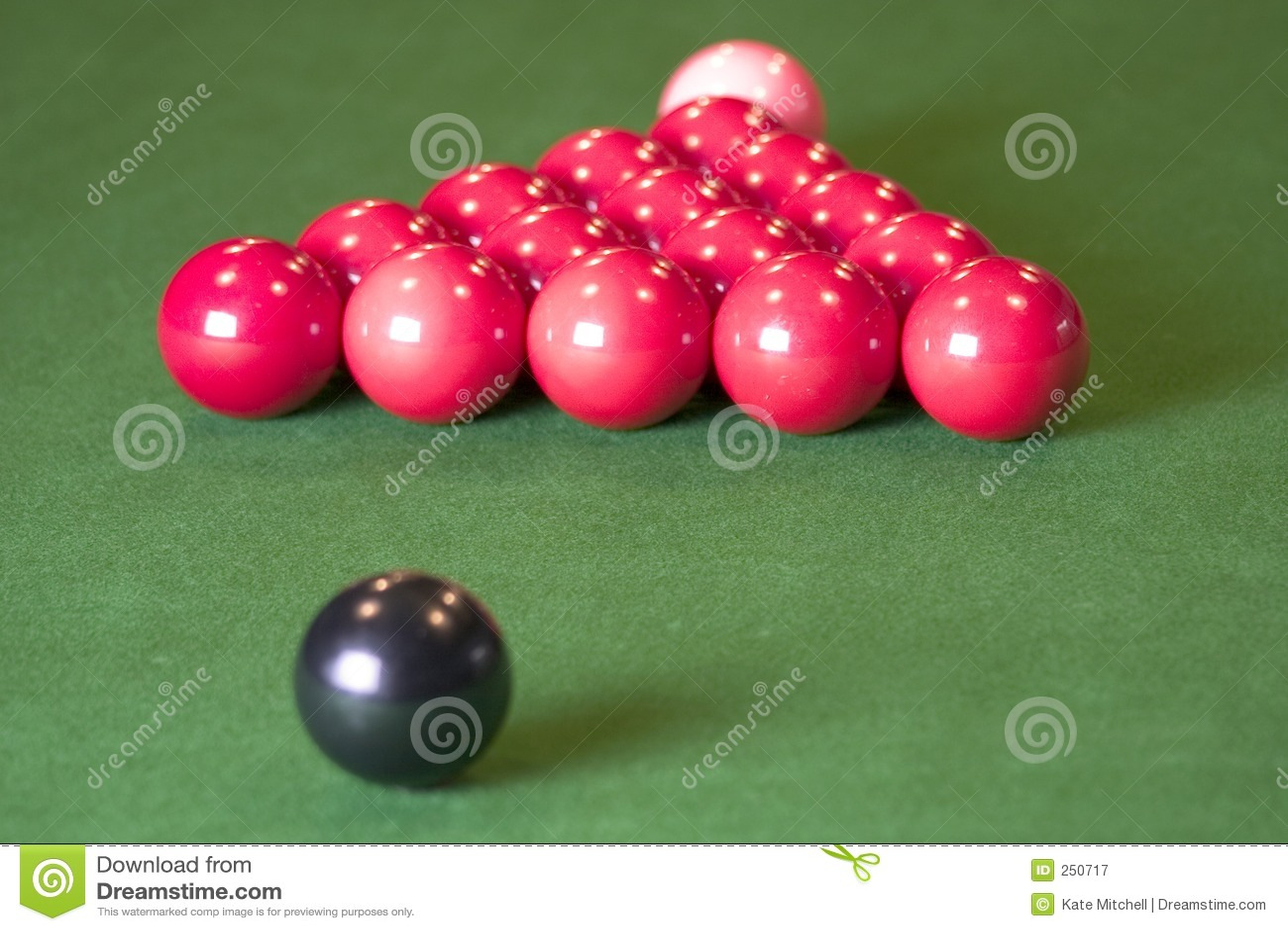 Bollsnooker