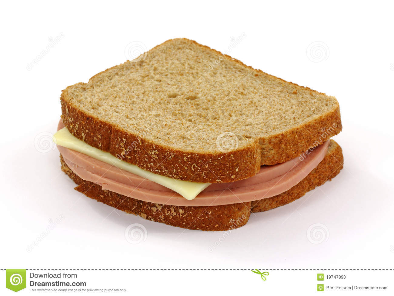 Stock Photo Bologna Cheese Sandwich White Image19747890 together with 2014 02 02 archive additionally Snack Packs as well 10452294 furthermore What Are The Best Brand Of Hot Dogs Taste Test. on oscar mayer turkey