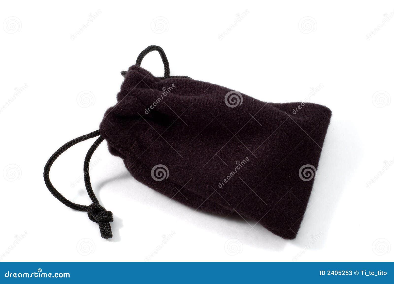 Bolsa de la joyería