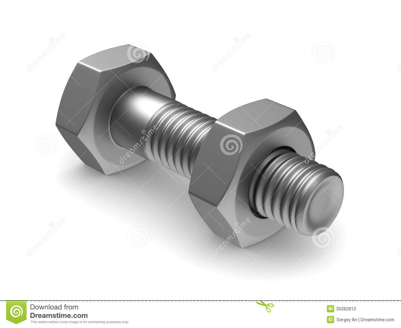 how to start a bolt and nut business