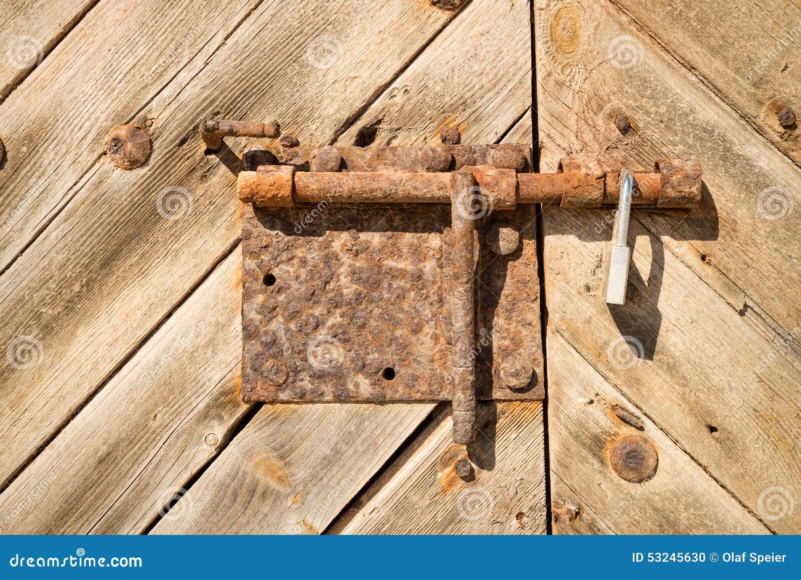 Bolted Door Meaning \\\\\\\\\\\\\\\\u0026 Door Latch Definition \\\\\\\\\\\\\\\\\\\\\\\\\\\\\\\\\\\\\\\\\\\\\\\\\\\\\\\\\\\\\\\\u0026 Bolted Door Meaning ... & Dictionary Door Frame \u0026 Carharts-Entry-Modern-with-black-door ... Pezcame.Com