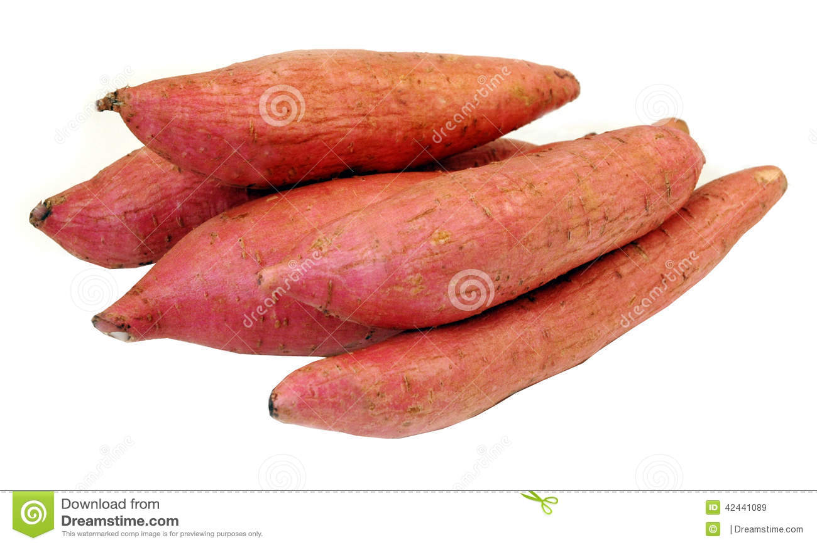 Bonbon à pomme de terre