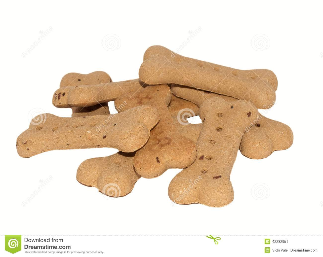 biscuits shape