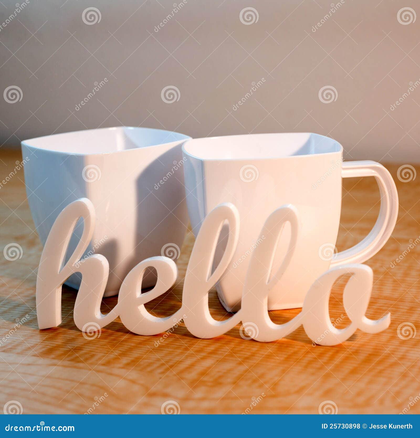 Petites Tasses Caf Ef Bf Bd M M S