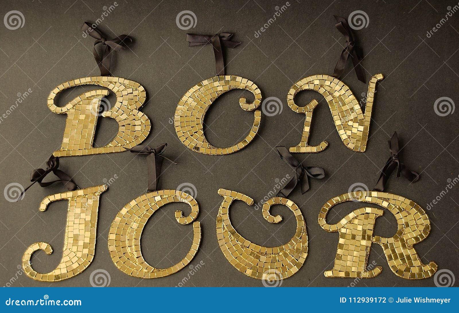 Bonjour Significa O Bom Dia Em Francês Foto De Stock