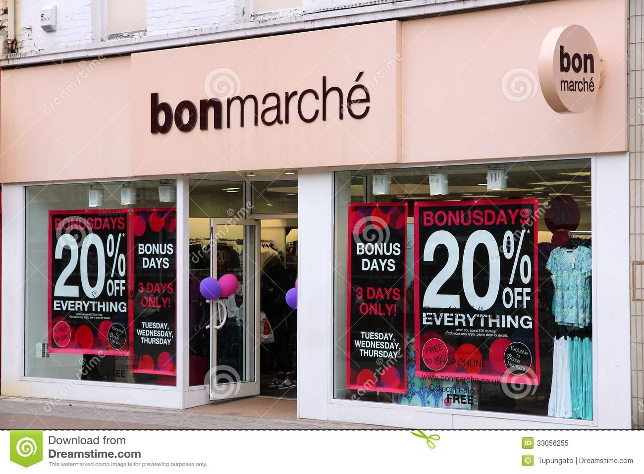 Girls clothing stores Bolton clothing store