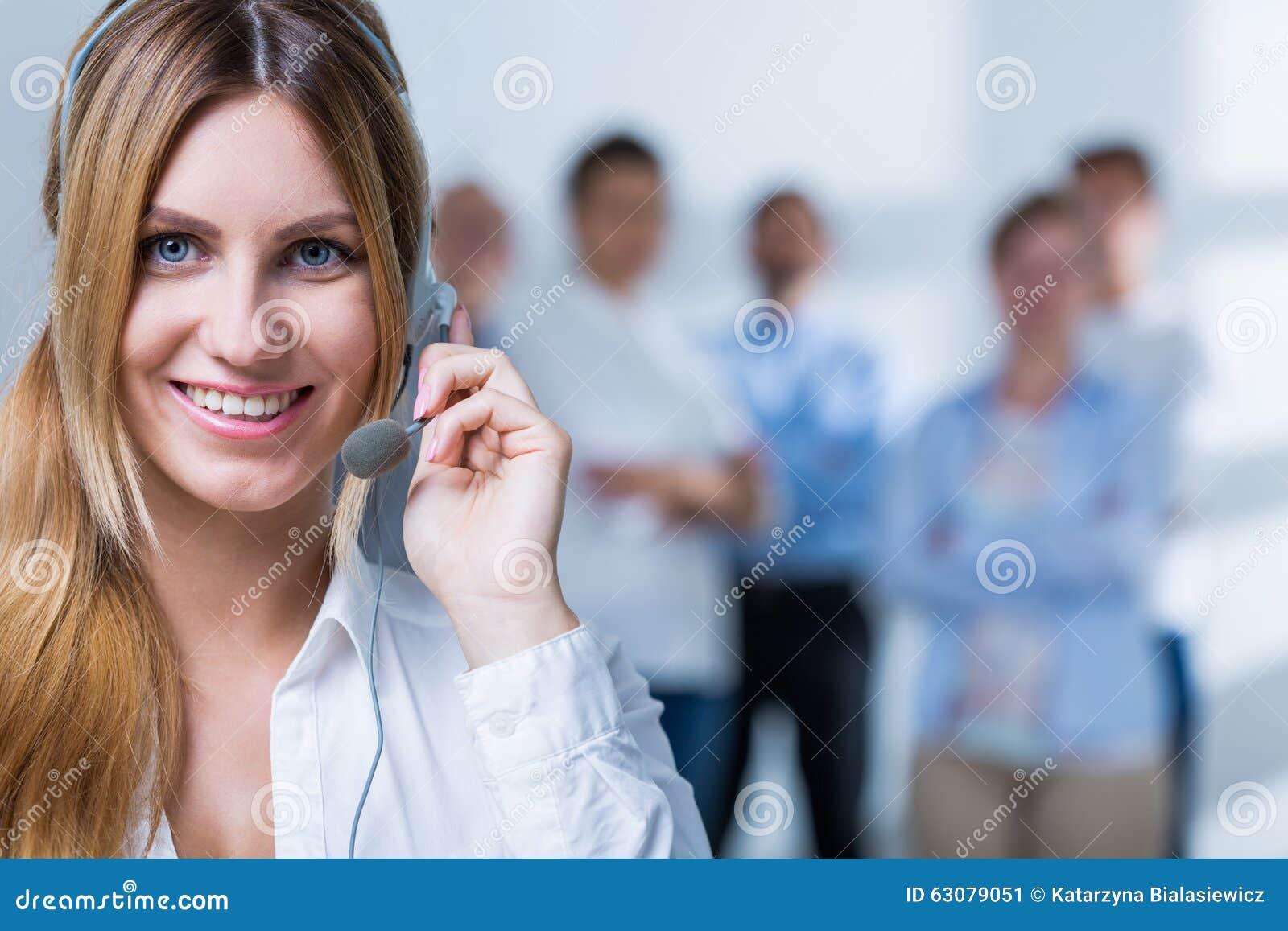 Download Bons Résultats Dans Le Travail Image stock - Image du occupé, commis: 63079051