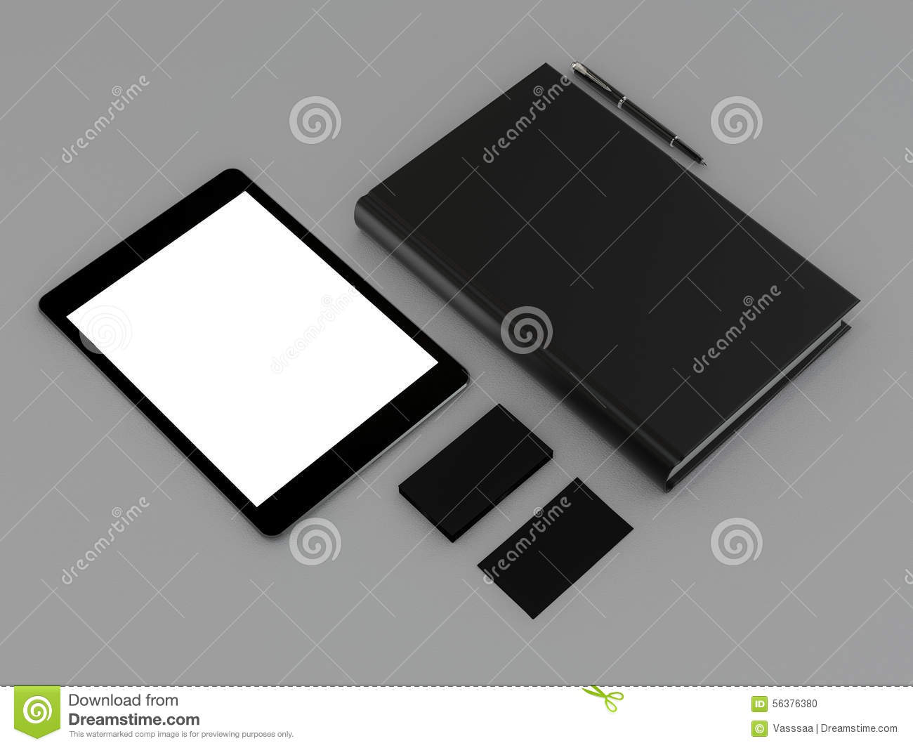 Book black and business card on gray skin stock illustration download book black and business card on gray skin stock illustration illustration of skin reheart Image collections