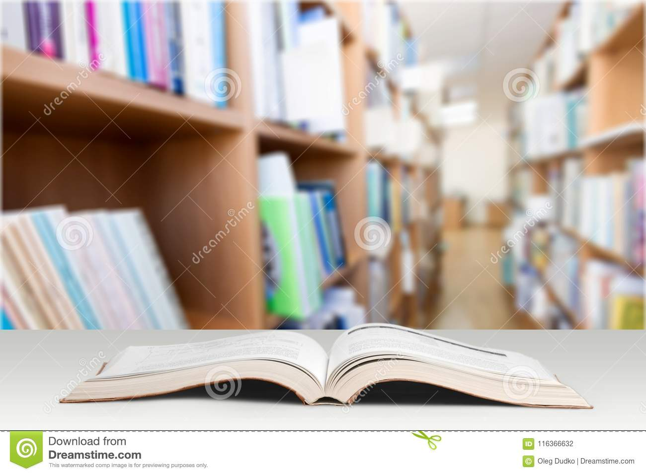 Book Open Studying Literature Wallpaper Wisdom Spark