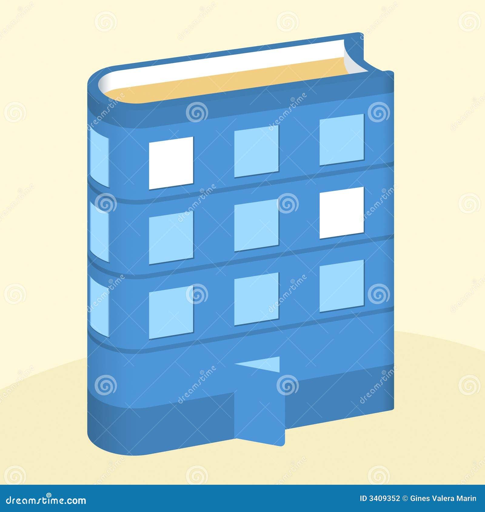 download Методические рекомендации для прохождения учебной торговой