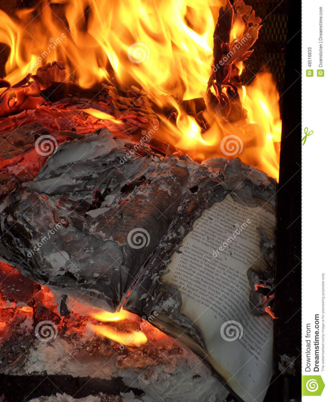 the burning of books to ashes Download the app and start listening to ashes to ashes today keep your audiobook forever, even if you cancel don't love a book swap that once-burning.