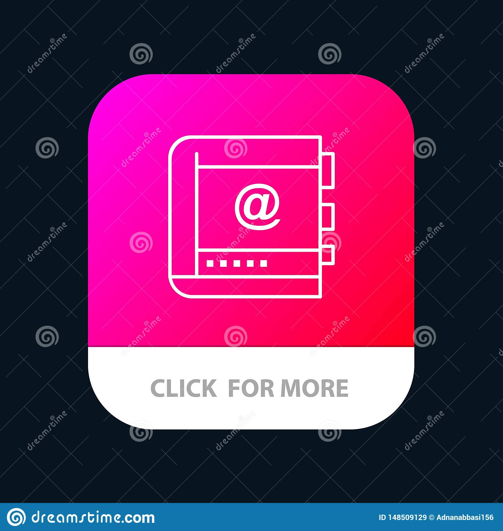 Book, Business, Contact, Contacts, Internet, Phone