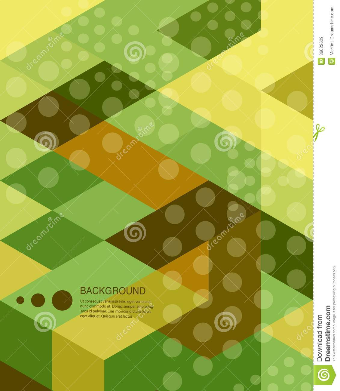 Book Cover Background Java : Book cover background royalty free stock images image