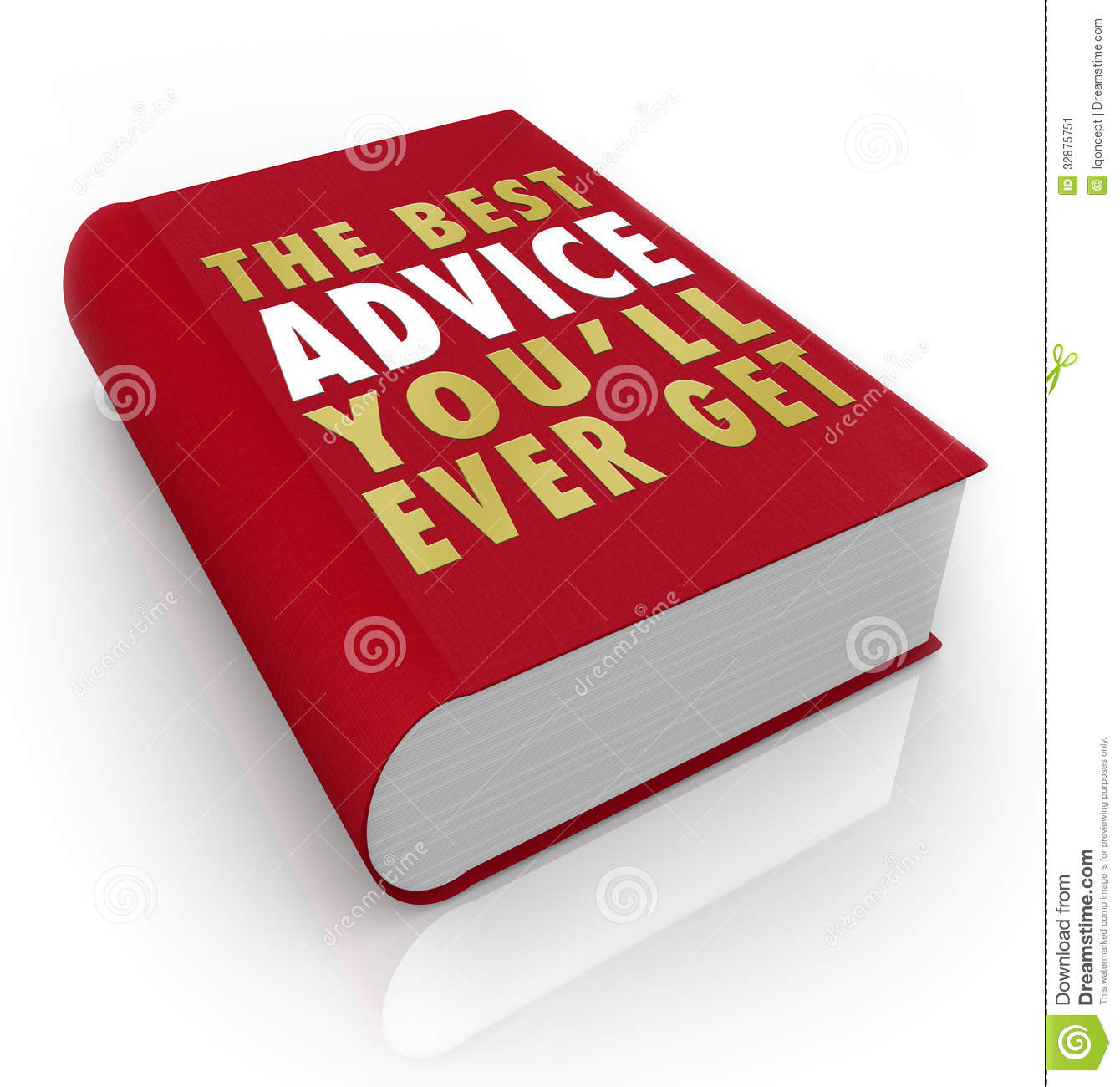best advice you ever got essay Psychology advising essays title: good advice my account good advice length: 846 words defining good advice essay - defining good advice perhaps good advice is best defined as advice that fits into our jlutts got his advice from a friend, while chris lefstad got his.