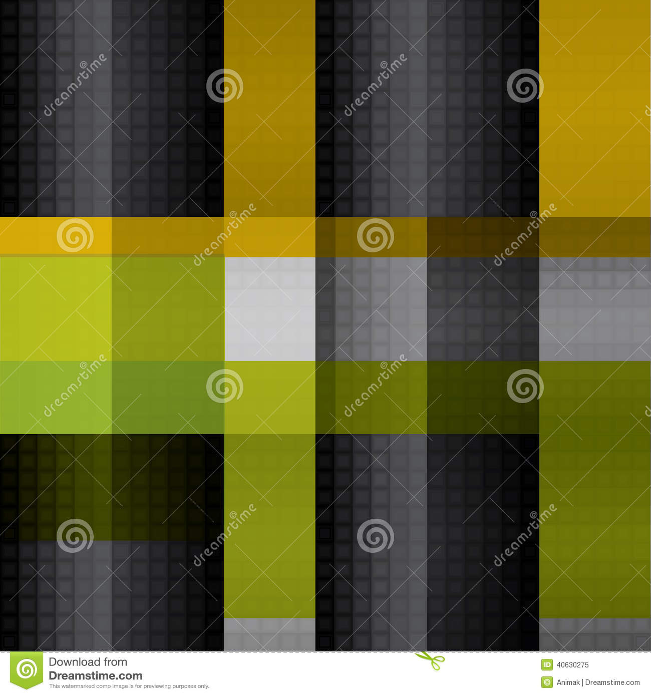 Background Design For Book Cover : Book cover design stock illustration image of movie