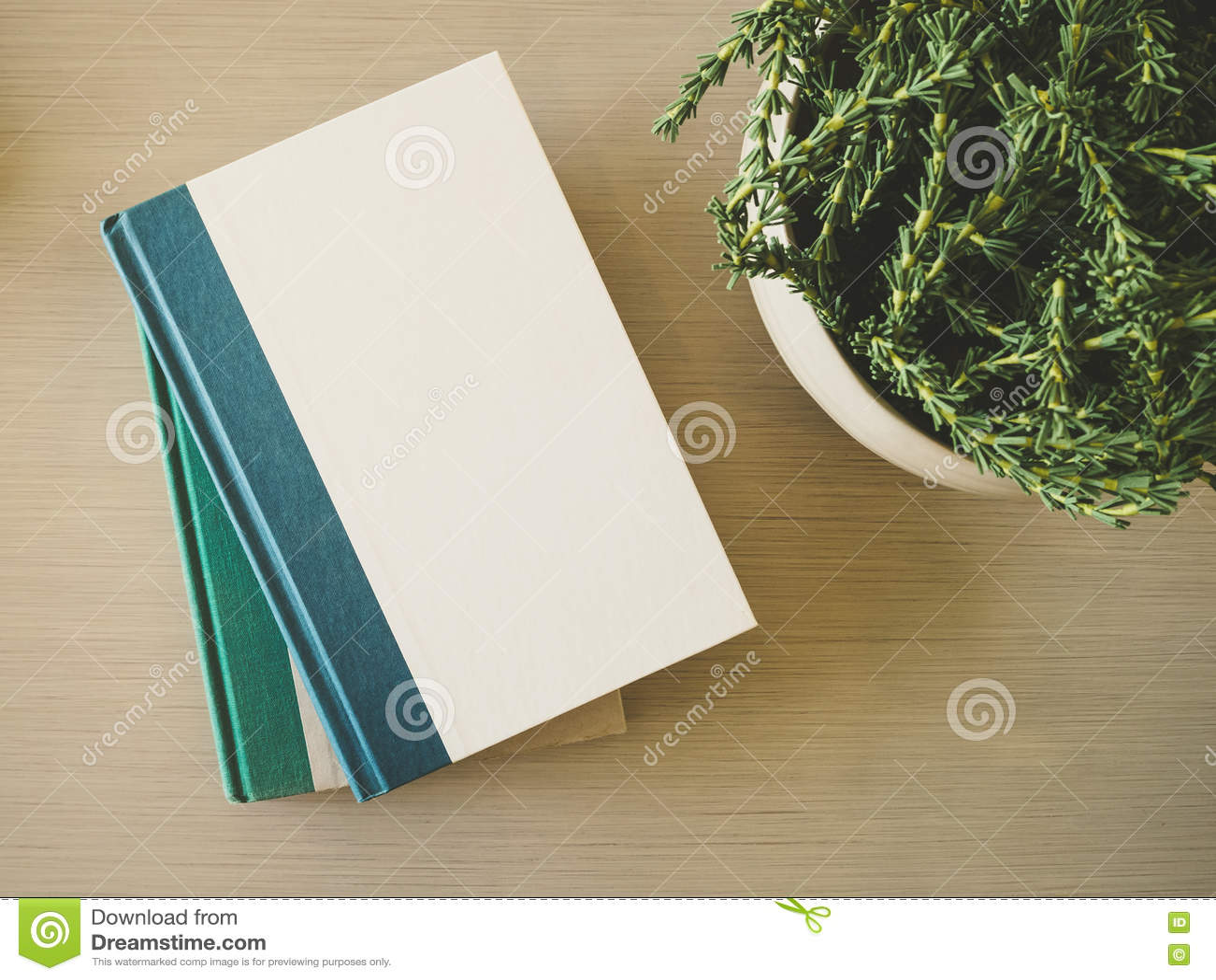 Cook Book Cover Up ~ Cover template cookbook cartoon vector cartoondealer