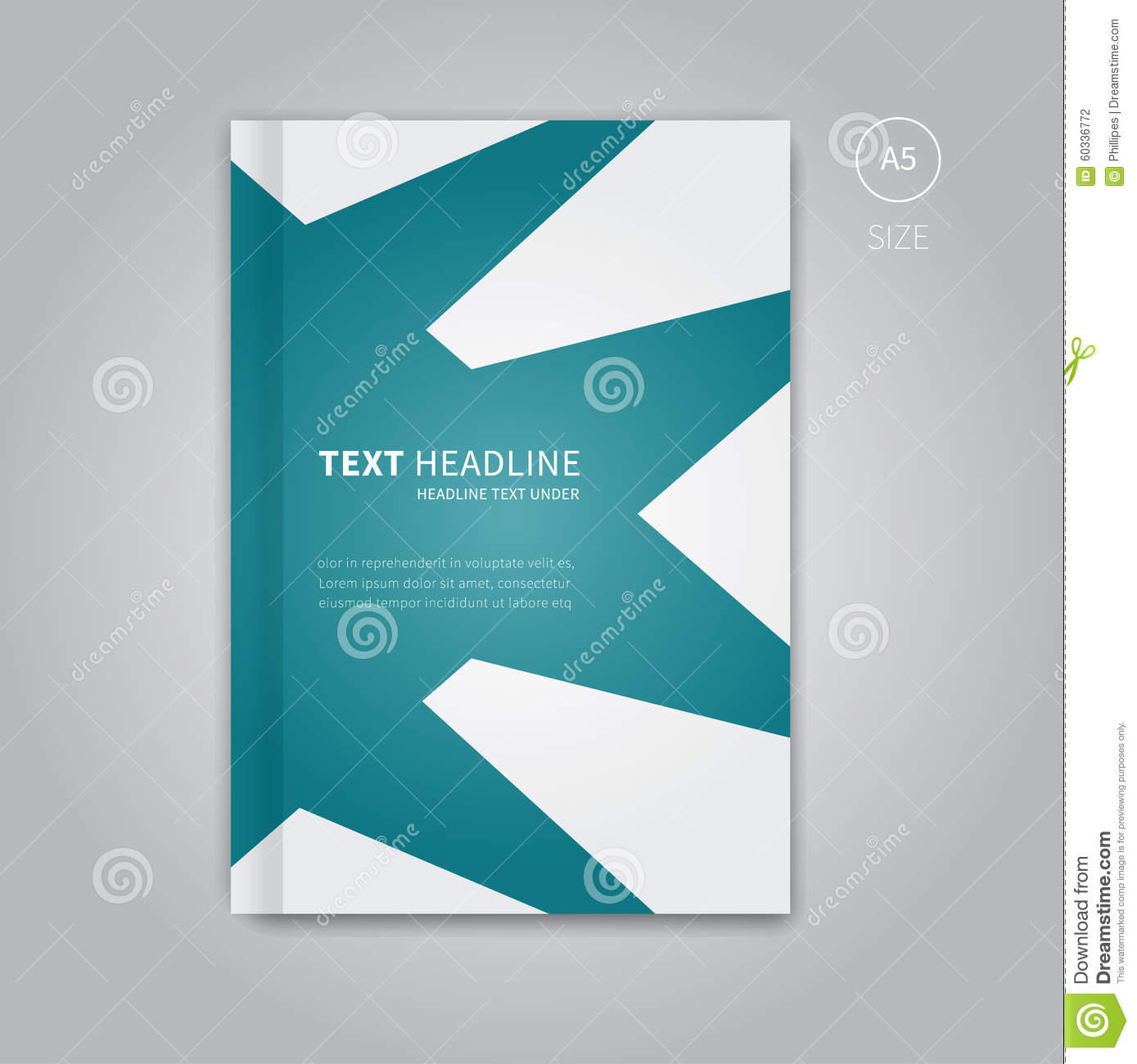 Book Front Cover Layout ~ Book front cover design interiordesign