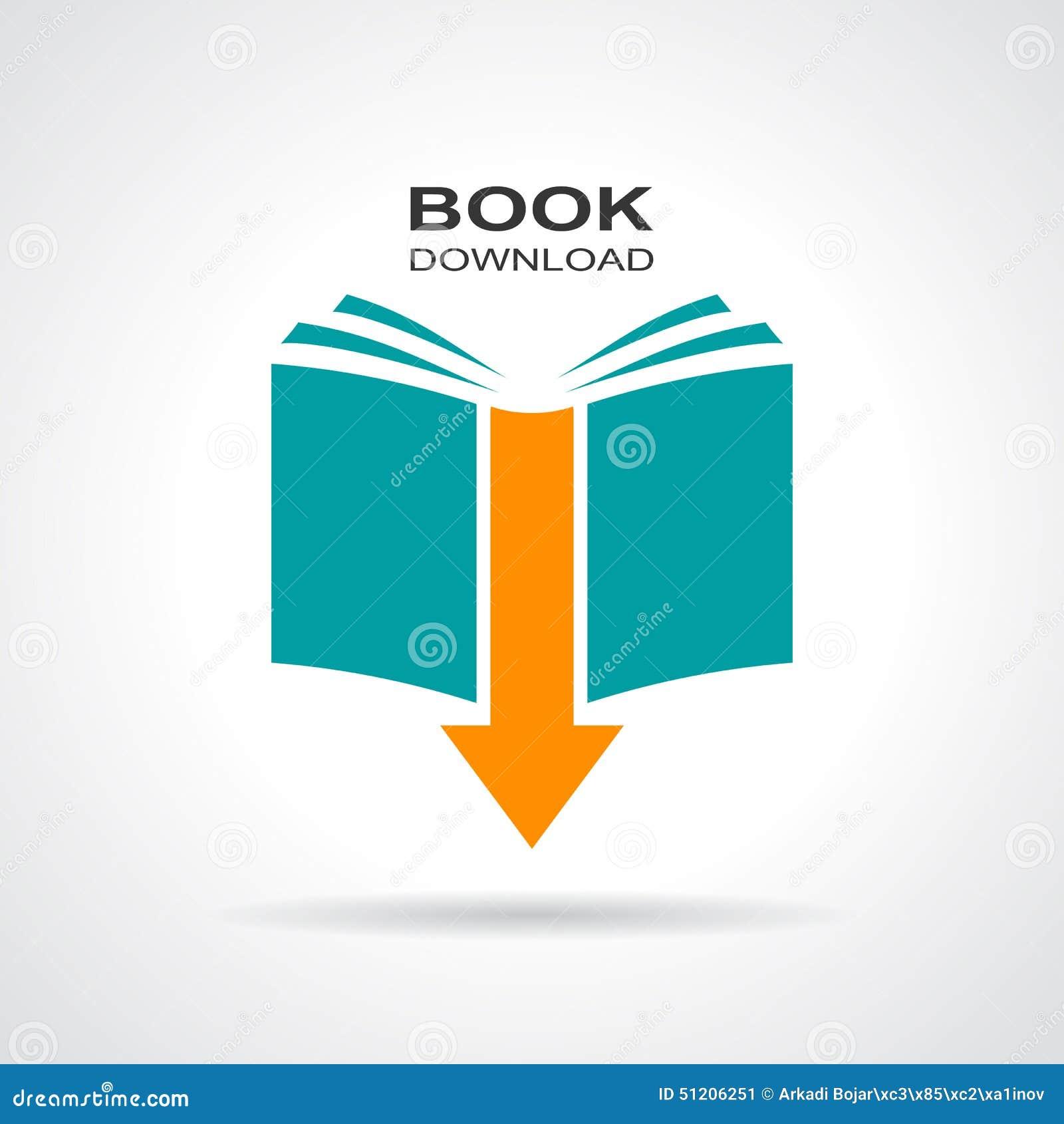 download Soziologische Basics: Eine Einführung für pädagogische und