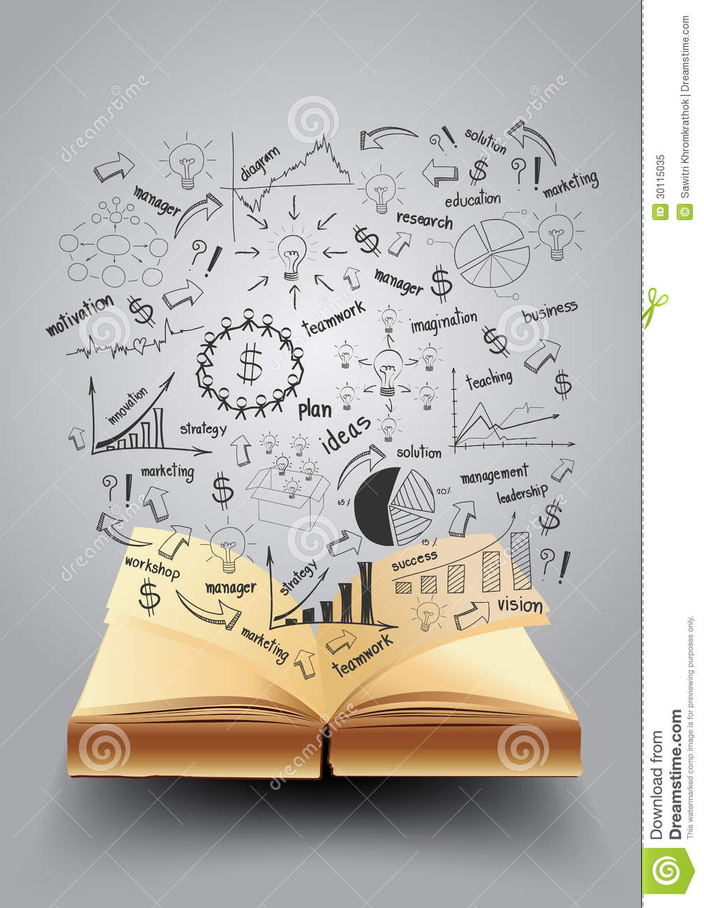 a book review of business policy and strategy Book review of good strategy a coherent strategy co-ordinates policies and actions and creates new strengths through subtle shifts in viewpoint book review: chaotics - the business of managing and marketing in the age of turbulence.