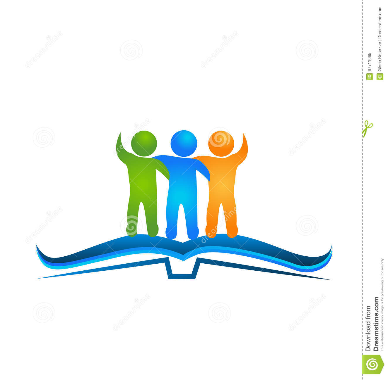book-education-logo-open-friendship-students-figures-67711065.jpg