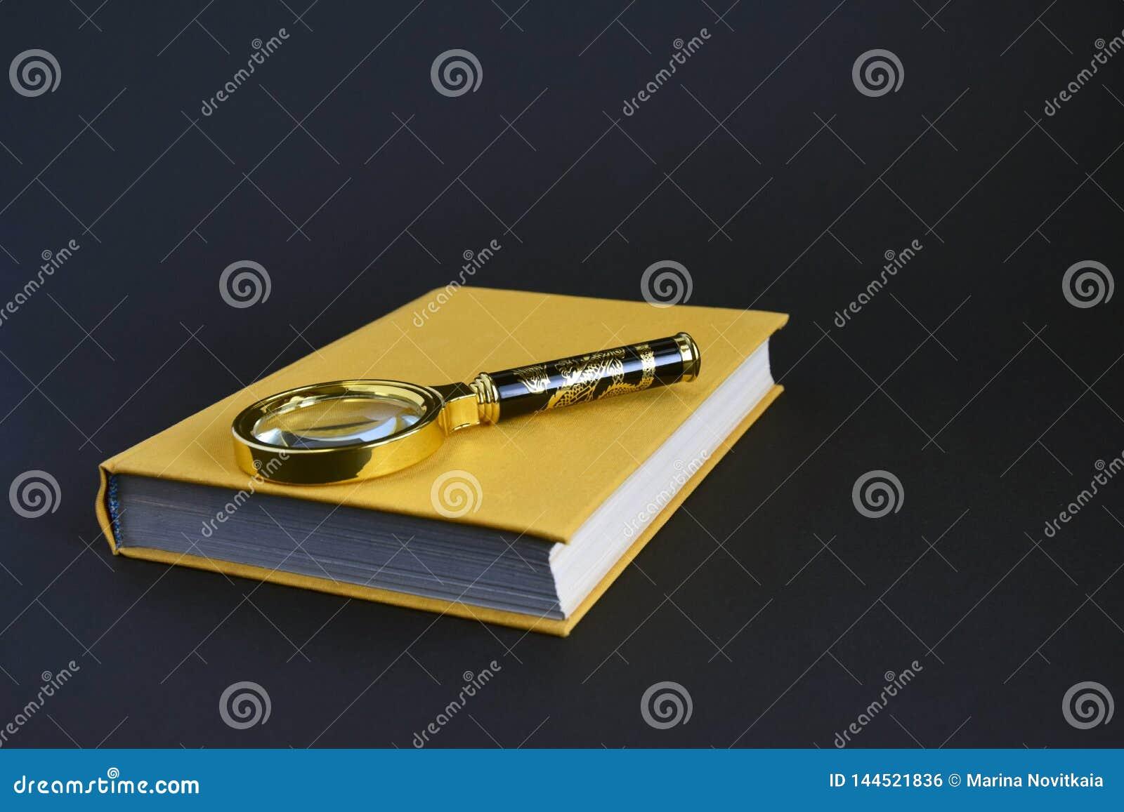 Book exponeringsglasf?rstoring