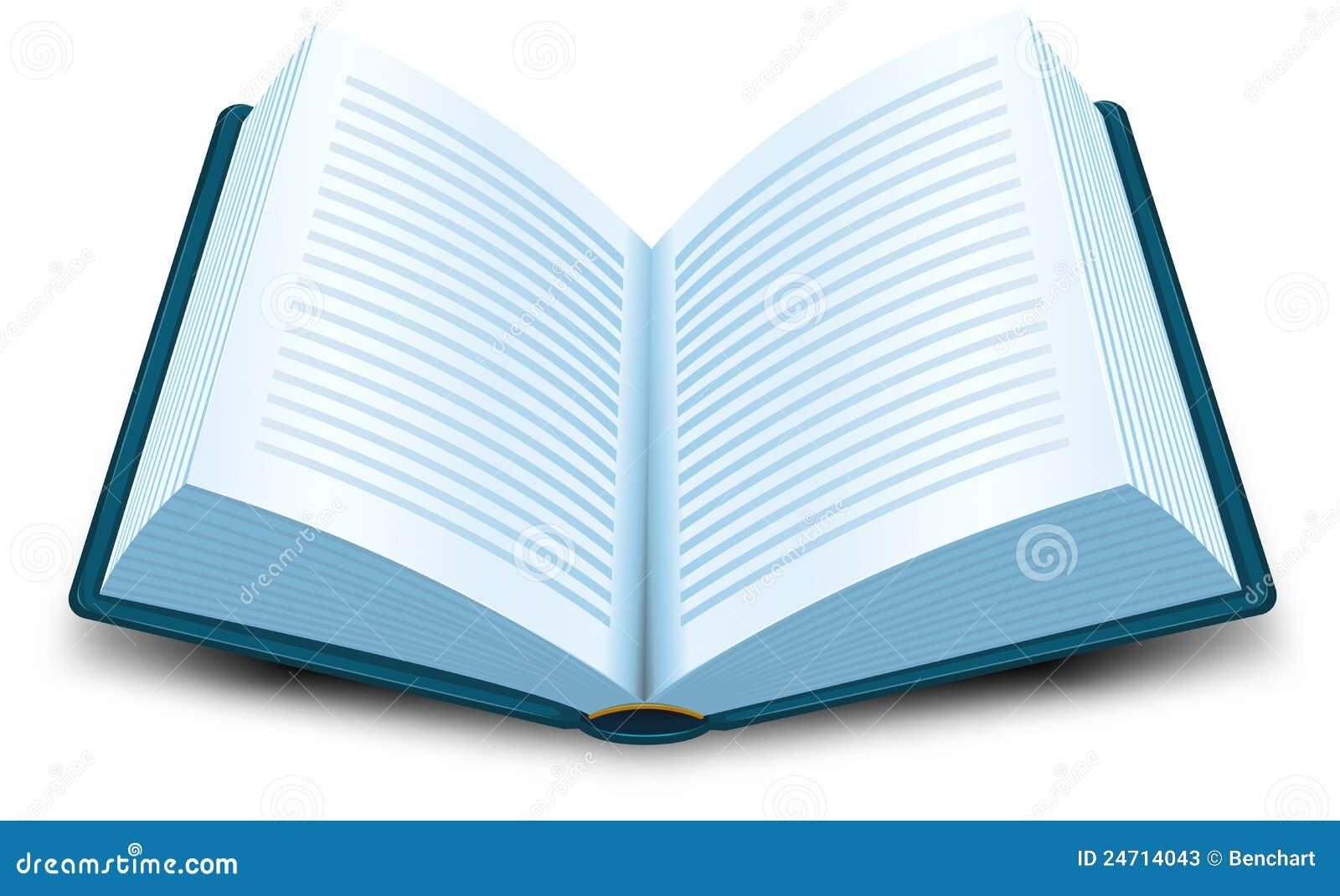 Stock Photos Book Icon Image24714043