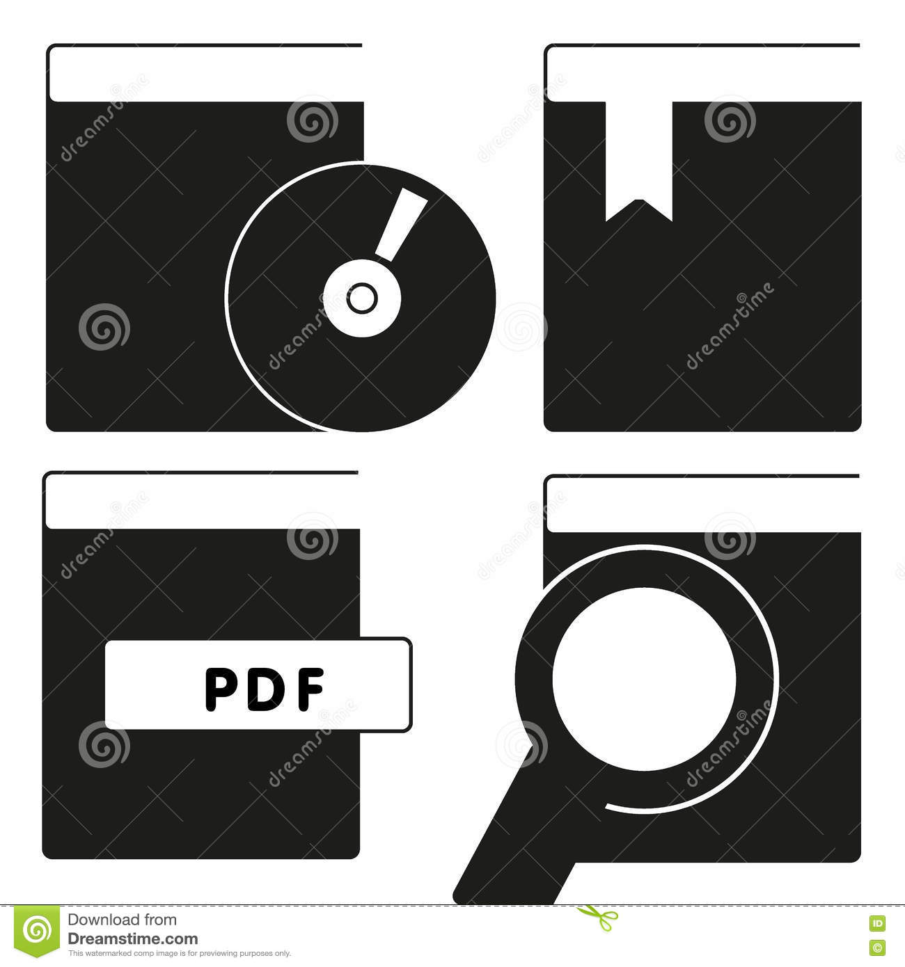 Cds Books Pdf