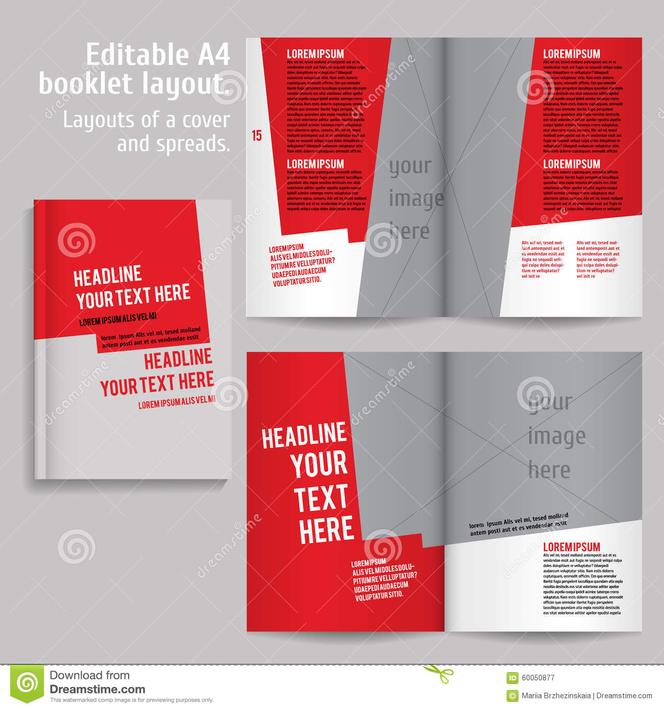 Free Book Formatting Templates Diy Book Formats Book Design Free - Free book formatting templates