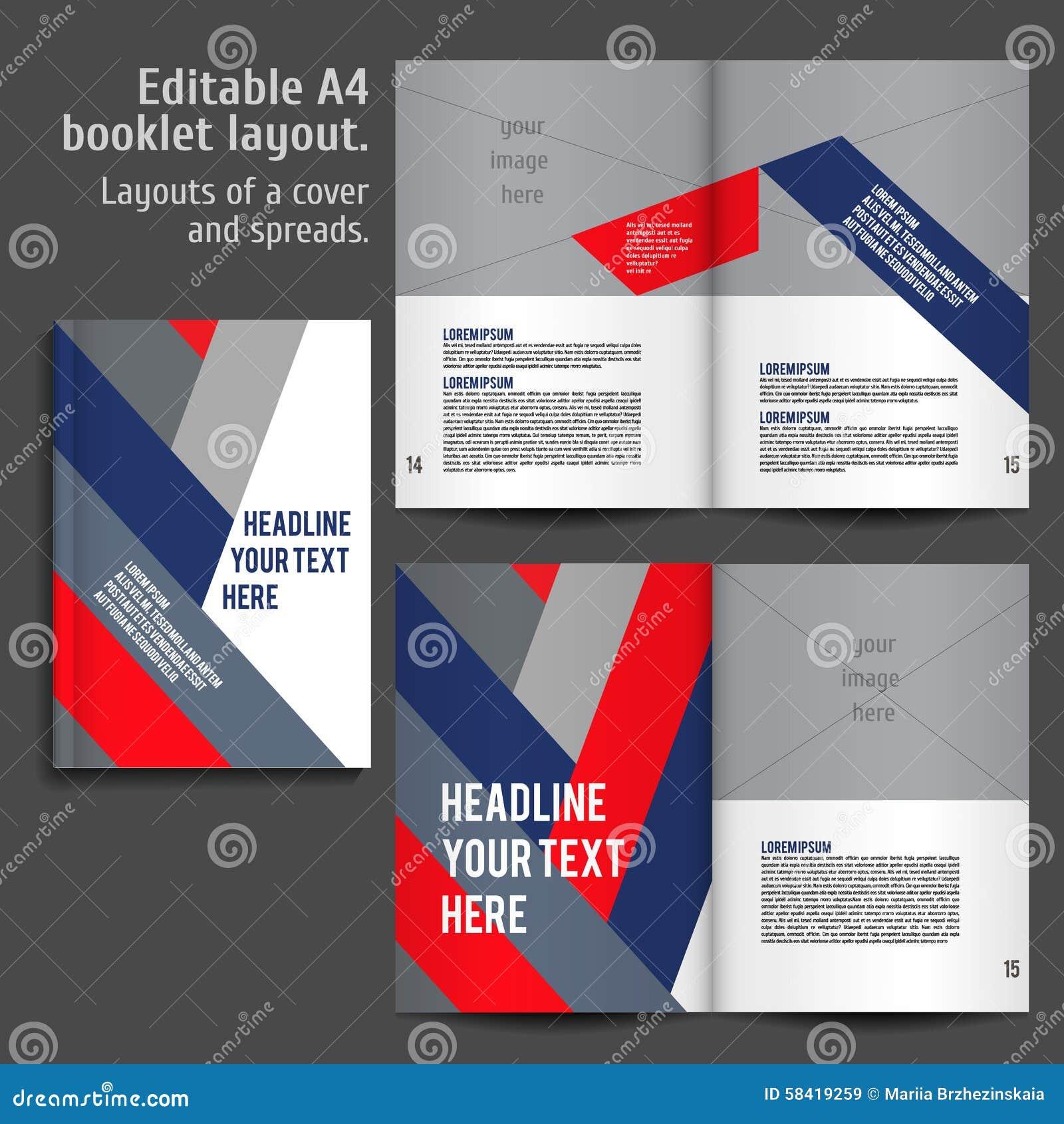 Inspire Book Design Template Youtube