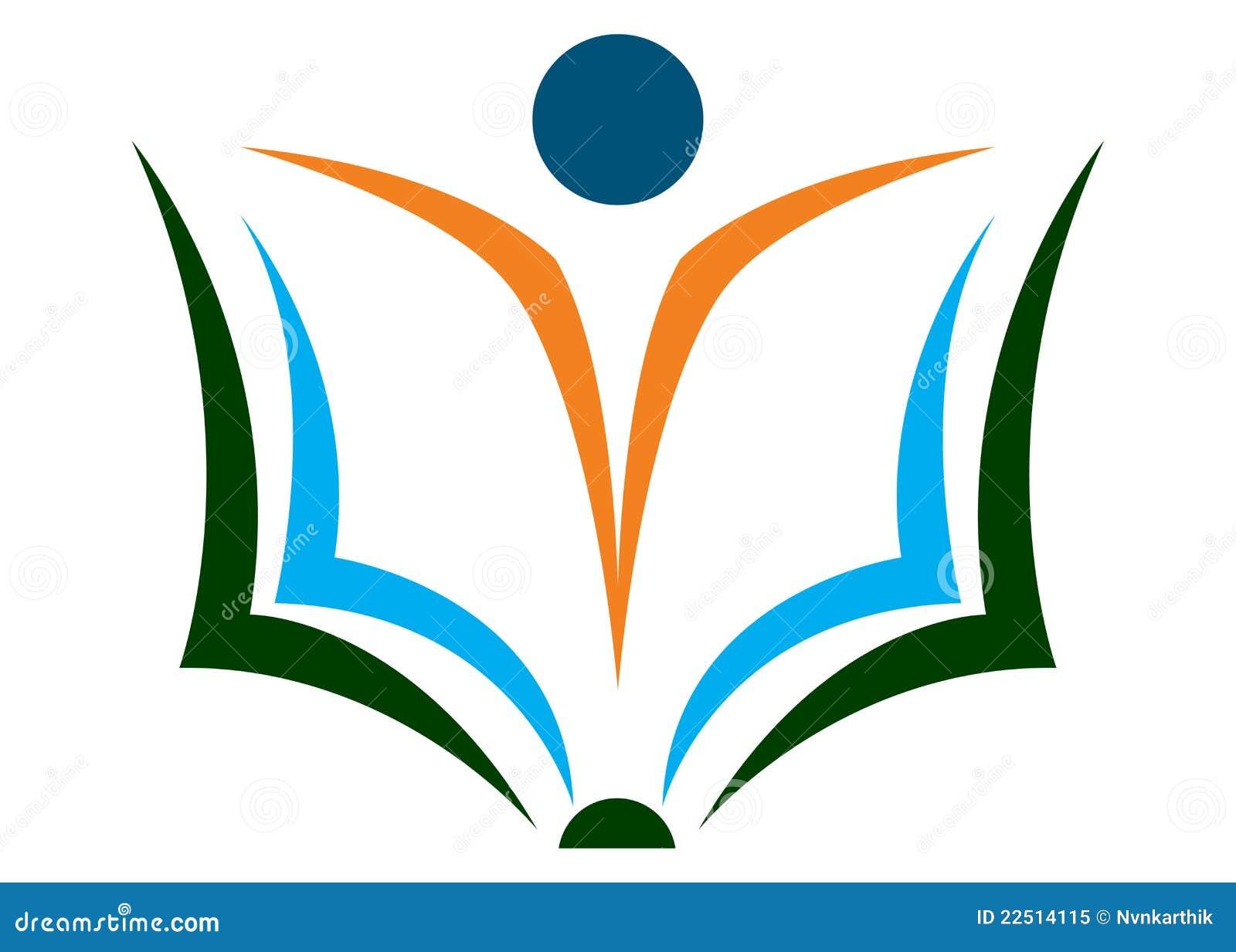 http://library.loganutah.org/news/images/loganlibrarylogo.jpg