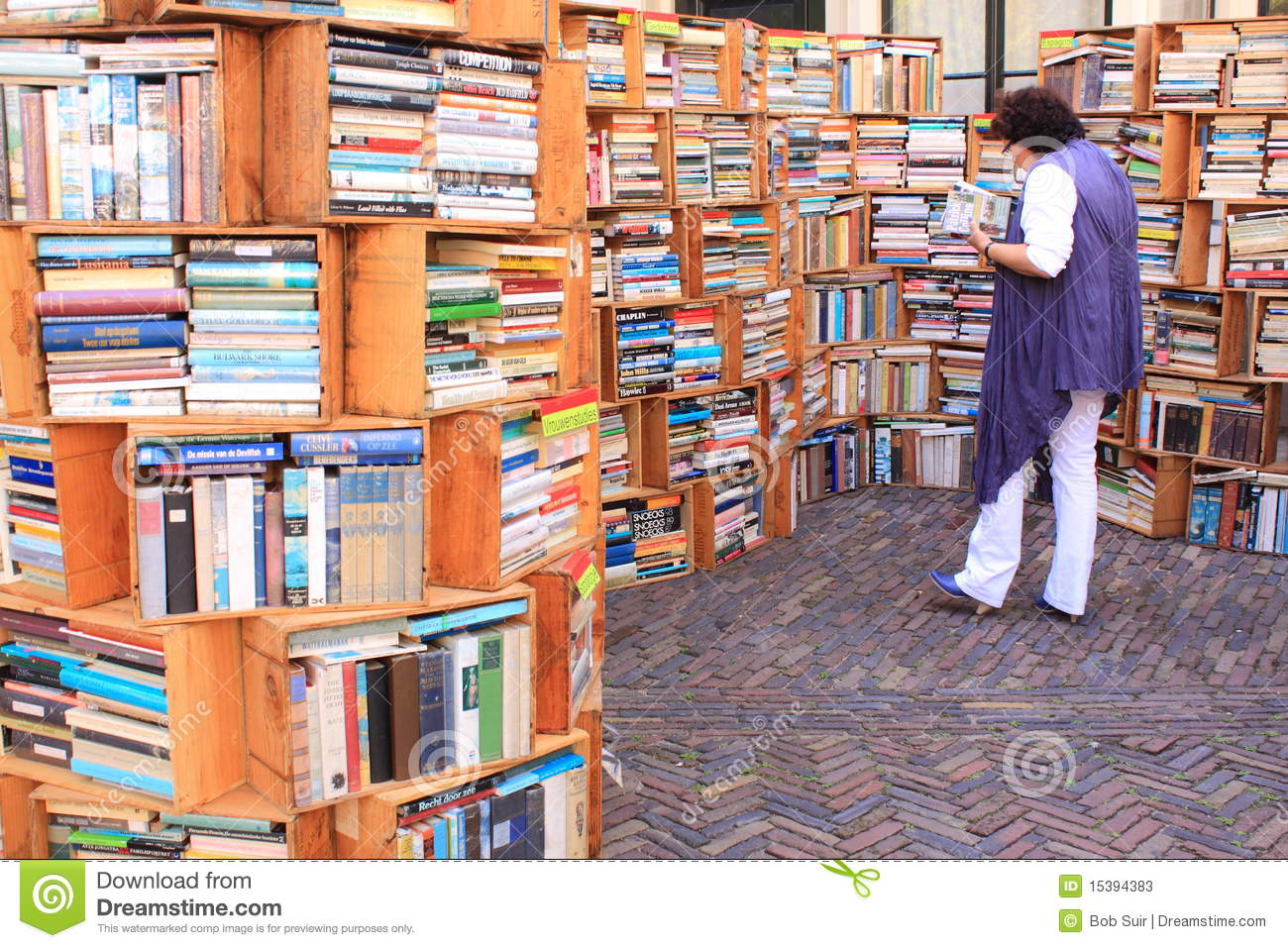 Book Marketing Resources and Book Promotion Tips